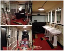 Jamies Bathroom